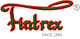 Fintrex Sports Surfaces Logo